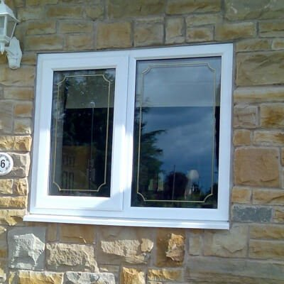 Windows By Don Valley Window Systems